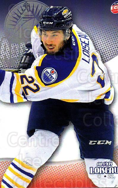 2015-16 Norfolk Admirals #23 Alexis Loiseau<br/>3 In Stock - $3.00 each - <a href=https://centericecollectibles.foxycart.com/cart?name=2015-16%20Norfolk%20Admirals%20%2323%20Alexis%20Loiseau...&price=$3.00&code=670921 class=foxycart> Buy it now! </a>