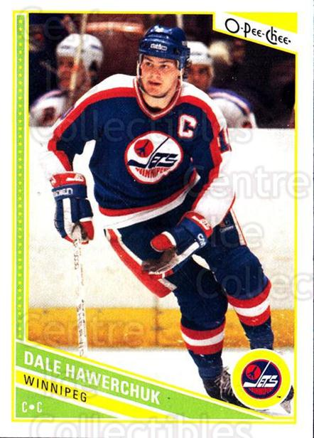 2013-14 O-Pee-Chee #167 Dale Hawerchuk<br/>6 In Stock - $1.00 each - <a href=https://centericecollectibles.foxycart.com/cart?name=2013-14%20O-Pee-Chee%20%23167%20Dale%20Hawerchuk...&quantity_max=6&price=$1.00&code=671938 class=foxycart> Buy it now! </a>