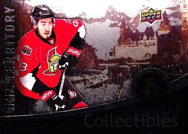 2016-17 Upper Deck MVP #321 Mika Zibanejad<br/>1 In Stock - $3.00 each - <a href=https://centericecollectibles.foxycart.com/cart?name=2016-17%20Upper%20Deck%20MVP%20%23321%20Mika%20Zibanejad...&quantity_max=1&price=$3.00&code=679296 class=foxycart> Buy it now! </a>