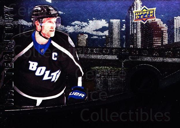 2016-17 Upper Deck MVP #326 Steven Stamkos<br/>1 In Stock - $3.00 each - <a href=https://centericecollectibles.foxycart.com/cart?name=2016-17%20Upper%20Deck%20MVP%20%23326%20Steven%20Stamkos...&quantity_max=1&price=$3.00&code=679301 class=foxycart> Buy it now! </a>