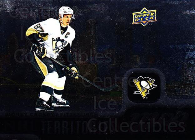 2015-16 Upper Deck MVP #201 Sidney Crosby<br/>1 In Stock - $10.00 each - <a href=https://centericecollectibles.foxycart.com/cart?name=2015-16%20Upper%20Deck%20MVP%20%23201%20Sidney%20Crosby...&quantity_max=1&price=$10.00&code=679536 class=foxycart> Buy it now! </a>