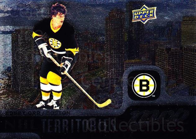 2015-16 Upper Deck MVP #205 Bobby Orr<br/>3 In Stock - $10.00 each - <a href=https://centericecollectibles.foxycart.com/cart?name=2015-16%20Upper%20Deck%20MVP%20%23205%20Bobby%20Orr...&price=$10.00&code=679540 class=foxycart> Buy it now! </a>