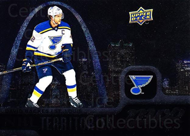 2015-16 Upper Deck MVP #221 David Backes<br/>3 In Stock - $3.00 each - <a href=https://centericecollectibles.foxycart.com/cart?name=2015-16%20Upper%20Deck%20MVP%20%23221%20David%20Backes...&quantity_max=3&price=$3.00&code=679556 class=foxycart> Buy it now! </a>