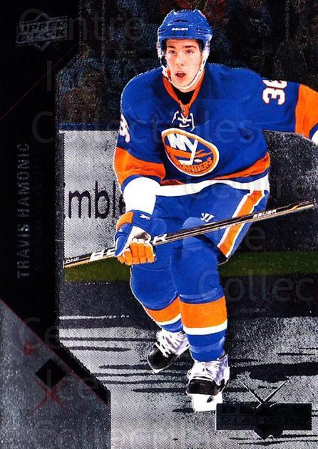 2011-12 Black Diamond #88 Travis Hamonic<br/>5 In Stock - $1.00 each - <a href=https://centericecollectibles.foxycart.com/cart?name=2011-12%20Black%20Diamond%20%2388%20Travis%20Hamonic...&quantity_max=5&price=$1.00&code=682387 class=foxycart> Buy it now! </a>