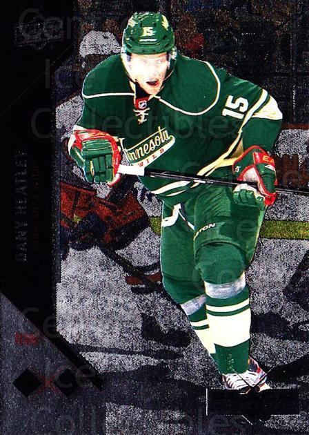 2011-12 Black Diamond #112 Dany Heatley<br/>3 In Stock - $2.00 each - <a href=https://centericecollectibles.foxycart.com/cart?name=2011-12%20Black%20Diamond%20%23112%20Dany%20Heatley...&quantity_max=3&price=$2.00&code=682411 class=foxycart> Buy it now! </a>