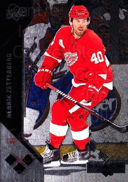 2011-12 Black Diamond #174 Henrik Zetterberg<br/>1 In Stock - $3.00 each - <a href=https://centericecollectibles.foxycart.com/cart?name=2011-12%20Black%20Diamond%20%23174%20Henrik%20Zetterbe...&quantity_max=1&price=$3.00&code=682473 class=foxycart> Buy it now! </a>