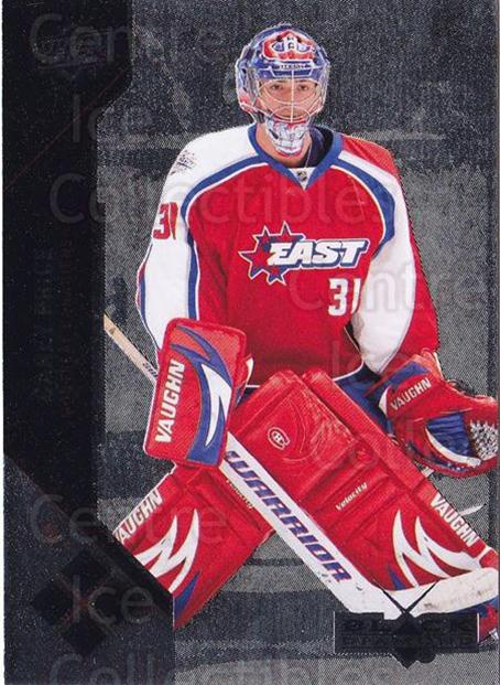 2011-12 Black Diamond #206 Carey Price<br/>1 In Stock - $15.00 each - <a href=https://centericecollectibles.foxycart.com/cart?name=2011-12%20Black%20Diamond%20%23206%20Carey%20Price...&quantity_max=1&price=$15.00&code=682505 class=foxycart> Buy it now! </a>