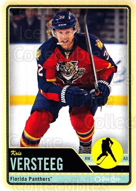 2012-13 O-pee-chee #9 Kris Versteeg<br/>2 In Stock - $1.00 each - <a href=https://centericecollectibles.foxycart.com/cart?name=2012-13%20O-pee-chee%20%239%20Kris%20Versteeg...&quantity_max=2&price=$1.00&code=684479 class=foxycart> Buy it now! </a>