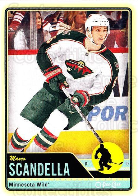 2012-13 O-pee-chee #10 Marco Scandella<br/>2 In Stock - $1.00 each - <a href=https://centericecollectibles.foxycart.com/cart?name=2012-13%20O-pee-chee%20%2310%20Marco%20Scandella...&quantity_max=2&price=$1.00&code=684480 class=foxycart> Buy it now! </a>