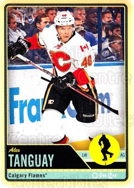 2012-13 O-pee-chee #59 Alex Tanguay<br/>2 In Stock - $1.00 each - <a href=https://centericecollectibles.foxycart.com/cart?name=2012-13%20O-pee-chee%20%2359%20Alex%20Tanguay...&quantity_max=2&price=$1.00&code=684529 class=foxycart> Buy it now! </a>