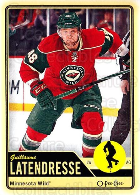 2012-13 O-pee-chee #177 Guillaume Latendresse<br/>3 In Stock - $1.00 each - <a href=https://centericecollectibles.foxycart.com/cart?name=2012-13%20O-pee-chee%20%23177%20Guillaume%20Laten...&quantity_max=3&price=$1.00&code=684647 class=foxycart> Buy it now! </a>
