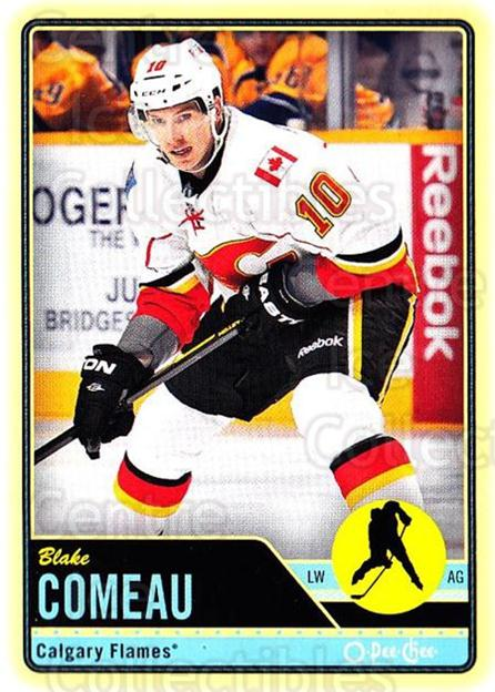 2012-13 O-pee-chee #209 Blake Comeau<br/>2 In Stock - $1.00 each - <a href=https://centericecollectibles.foxycart.com/cart?name=2012-13%20O-pee-chee%20%23209%20Blake%20Comeau...&quantity_max=2&price=$1.00&code=684679 class=foxycart> Buy it now! </a>
