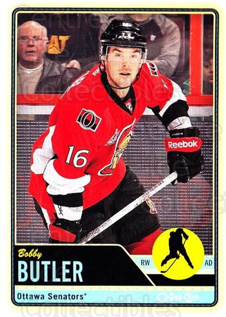 2012-13 O-pee-chee #226 Bobby Butler<br/>3 In Stock - $1.00 each - <a href=https://centericecollectibles.foxycart.com/cart?name=2012-13%20O-pee-chee%20%23226%20Bobby%20Butler...&quantity_max=3&price=$1.00&code=684696 class=foxycart> Buy it now! </a>