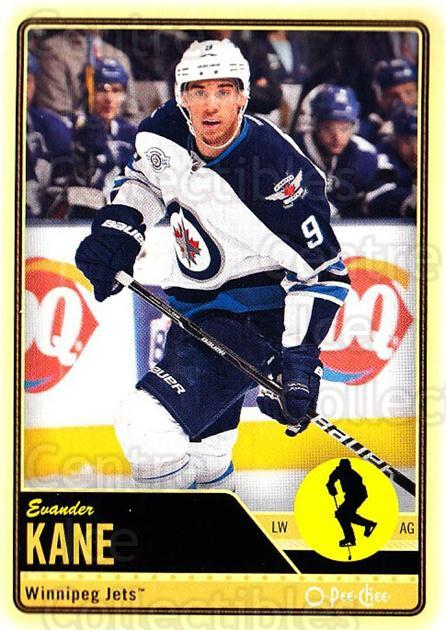 2012-13 O-pee-chee #312 Evander Kane<br/>3 In Stock - $1.00 each - <a href=https://centericecollectibles.foxycart.com/cart?name=2012-13%20O-pee-chee%20%23312%20Evander%20Kane...&quantity_max=3&price=$1.00&code=684782 class=foxycart> Buy it now! </a>