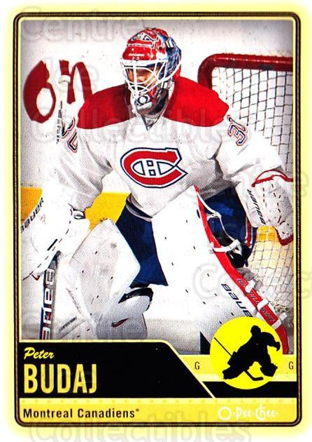 2012-13 O-pee-chee #334 Peter Budaj<br/>1 In Stock - $1.00 each - <a href=https://centericecollectibles.foxycart.com/cart?name=2012-13%20O-pee-chee%20%23334%20Peter%20Budaj...&quantity_max=1&price=$1.00&code=684804 class=foxycart> Buy it now! </a>