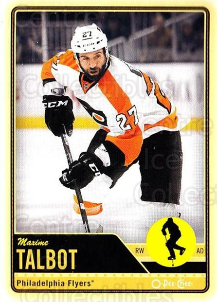 2012-13 O-pee-chee #338 Maxime Talbot<br/>3 In Stock - $1.00 each - <a href=https://centericecollectibles.foxycart.com/cart?name=2012-13%20O-pee-chee%20%23338%20Maxime%20Talbot...&quantity_max=3&price=$1.00&code=684808 class=foxycart> Buy it now! </a>