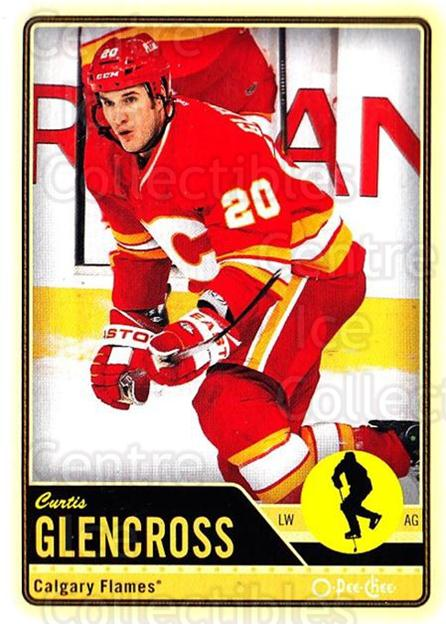 2012-13 O-pee-chee #380 Curtis Glencross<br/>3 In Stock - $1.00 each - <a href=https://centericecollectibles.foxycart.com/cart?name=2012-13%20O-pee-chee%20%23380%20Curtis%20Glencros...&quantity_max=3&price=$1.00&code=684850 class=foxycart> Buy it now! </a>
