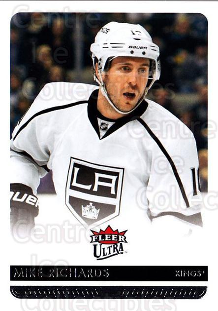 2014-15 Ultra #80 Mike Richards<br/>2 In Stock - $1.00 each - <a href=https://centericecollectibles.foxycart.com/cart?name=2014-15%20Ultra%20%2380%20Mike%20Richards...&quantity_max=2&price=$1.00&code=687620 class=foxycart> Buy it now! </a>