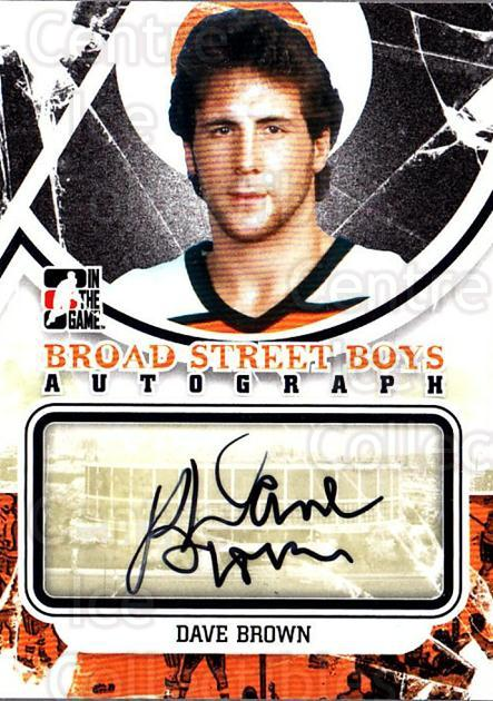 <a href=index.aspx?SetName=2011-12%20ITG%20Broad%20Street%20Boys%20Autographs>2011-12 ITG Broad Street Boys Autographs</a> #ADBR <a href=index.aspx?PlayerName=Dave%20Brown> Dave Brown</a><br/>12 in stock - $10.00 each - <a href=https://centericecollectibles.foxycart.com/cart?name=2011-12%20ITG%20Broad%20Street%20Boys%20Autographs%20%23ADBR%20Dave%20Brown...&price=$10.00&code=691489 class=foxycart> Buy it now! </a>