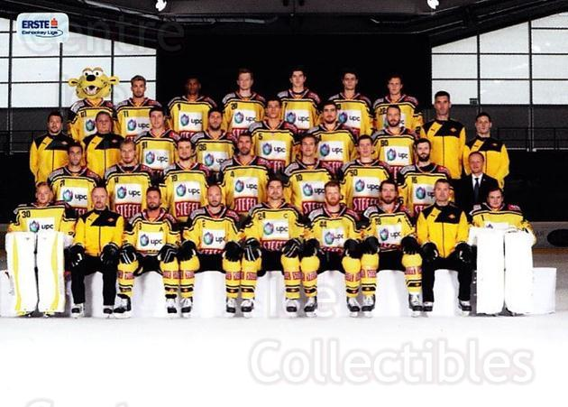2016-17 Erste Bank Eishockey Liga EBEL #173 UPC Vienna Capitals<br/>4 In Stock - $2.00 each - <a href=https://centericecollectibles.foxycart.com/cart?name=2016-17%20Erste%20Bank%20Eishockey%20Liga%20EBEL%20%23173%20UPC%20Vienna%20Capi...&quantity_max=4&price=$2.00&code=692275 class=foxycart> Buy it now! </a>