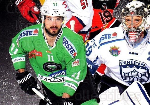 2016-17 Erste Bank Eishockey Liga EBEL #200 Puzzle<br/>4 In Stock - $2.00 each - <a href=https://centericecollectibles.foxycart.com/cart?name=2016-17%20Erste%20Bank%20Eishockey%20Liga%20EBEL%20%23200%20Puzzle...&quantity_max=4&price=$2.00&code=692302 class=foxycart> Buy it now! </a>