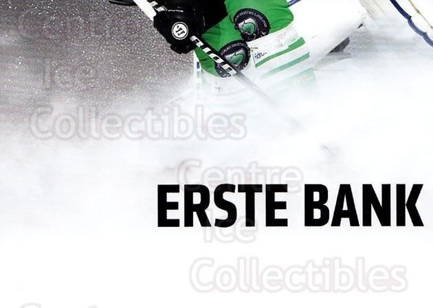 2016-17 Erste Bank Eishockey Liga EBEL #376 Puzzle<br/>3 In Stock - $2.00 each - <a href=https://centericecollectibles.foxycart.com/cart?name=2016-17%20Erste%20Bank%20Eishockey%20Liga%20EBEL%20%23376%20Puzzle...&quantity_max=3&price=$2.00&code=692478 class=foxycart> Buy it now! </a>