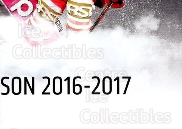 2016-17 Erste Bank Eishockey Liga EBEL #378 Puzzle<br/>4 In Stock - $2.00 each - <a href=https://centericecollectibles.foxycart.com/cart?name=2016-17%20Erste%20Bank%20Eishockey%20Liga%20EBEL%20%23378%20Puzzle...&quantity_max=4&price=$2.00&code=692480 class=foxycart> Buy it now! </a>