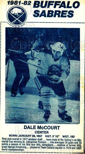 1981-82 Buffalo Sabres Milk Cartons Light Blue #17 Dale McCourt<br/>1 In Stock - $10.00 each - <a href=https://centericecollectibles.foxycart.com/cart?name=1981-82%20Buffalo%20Sabres%20Milk%20Cartons%20Light%20Blue%20%2317%20Dale%20McCourt...&quantity_max=1&price=$10.00&code=692936 class=foxycart> Buy it now! </a>