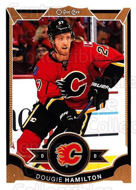 2015-16 O-Pee-chee Update #2 Dougie Hamilton<br/>8 In Stock - $1.00 each - <a href=https://centericecollectibles.foxycart.com/cart?name=2015-16%20O-Pee-chee%20Update%20%232%20Dougie%20Hamilton...&quantity_max=8&price=$1.00&code=694583 class=foxycart> Buy it now! </a>