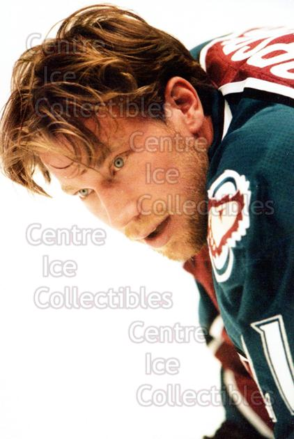 1998-99 Panini Photocards #24 Peter Forsberg<br/>14 In Stock - $3.00 each - <a href=https://centericecollectibles.foxycart.com/cart?name=1998-99%20Panini%20Photocards%20%2324%20Peter%20Forsberg...&quantity_max=14&price=$3.00&code=69654 class=foxycart> Buy it now! </a>
