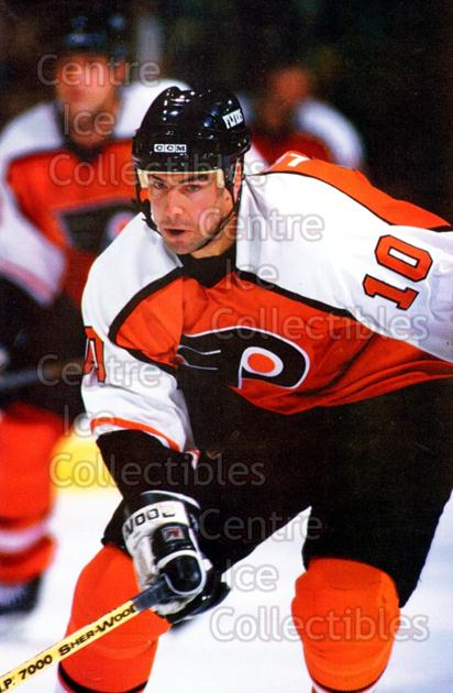 1998-99 Panini Photocards #45 John LeClair<br/>19 In Stock - $3.00 each - <a href=https://centericecollectibles.foxycart.com/cart?name=1998-99%20Panini%20Photocards%20%2345%20John%20LeClair...&quantity_max=19&price=$3.00&code=69677 class=foxycart> Buy it now! </a>