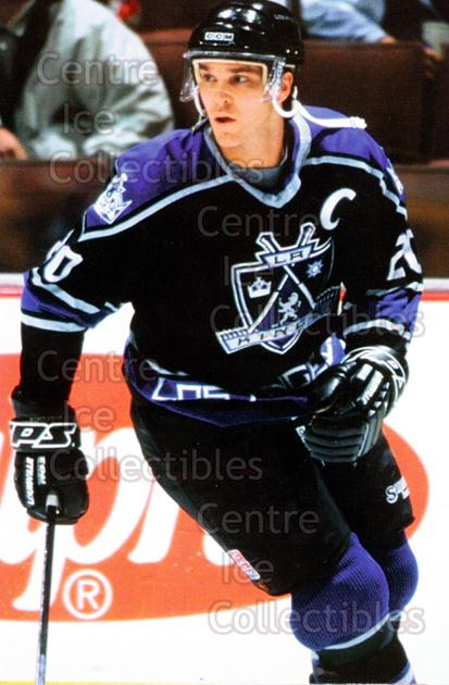 1998-99 Panini Photocards #69 Luc Robitaille<br/>15 In Stock - $3.00 each - <a href=https://centericecollectibles.foxycart.com/cart?name=1998-99%20Panini%20Photocards%20%2369%20Luc%20Robitaille...&quantity_max=15&price=$3.00&code=69703 class=foxycart> Buy it now! </a>