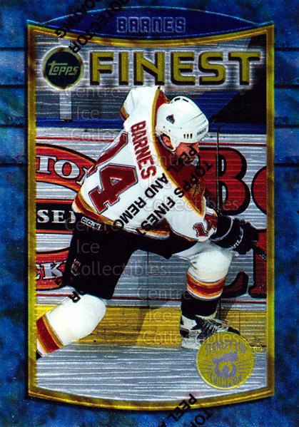 1994-95 Finest Super Team Winner Redeemed #66 Stu Barnes<br/>13 In Stock - $2.00 each - <a href=https://centericecollectibles.foxycart.com/cart?name=1994-95%20Finest%20Super%20Team%20Winner%20Redeemed%20%2366%20Stu%20Barnes...&quantity_max=13&price=$2.00&code=697 class=foxycart> Buy it now! </a>