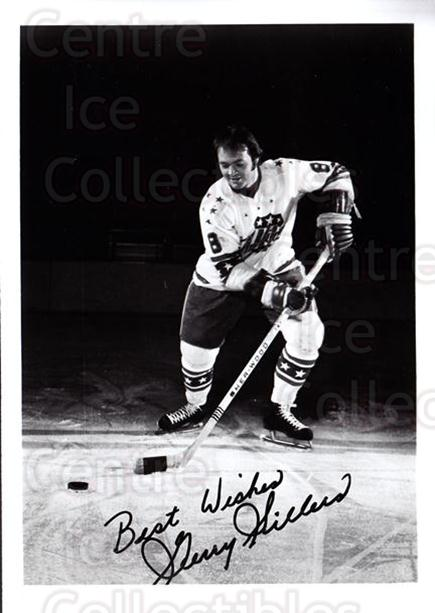 1971-72 Rochester Americans #16 Gerry Sillers<br/>1 In Stock - $10.00 each - <a href=https://centericecollectibles.foxycart.com/cart?name=1971-72%20Rochester%20Americans%20%2316%20Gerry%20Sillers...&quantity_max=1&price=$10.00&code=698067 class=foxycart> Buy it now! </a>