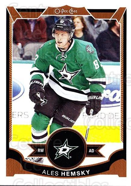 2015-16 O-pee-chee #59 Ales Hemsky<br/>5 In Stock - $1.00 each - <a href=https://centericecollectibles.foxycart.com/cart?name=2015-16%20O-pee-chee%20%2359%20Ales%20Hemsky...&quantity_max=5&price=$1.00&code=698530 class=foxycart> Buy it now! </a>
