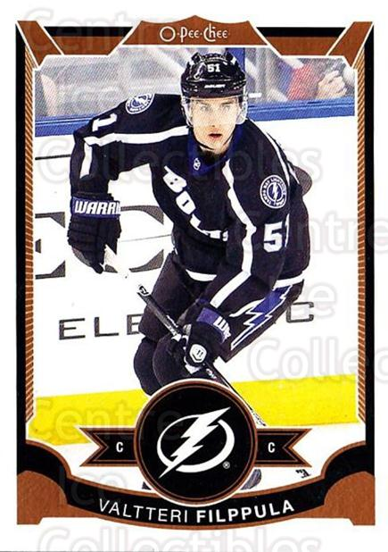 2015-16 O-pee-chee #163 Valtteri Filppula<br/>4 In Stock - $1.00 each - <a href=https://centericecollectibles.foxycart.com/cart?name=2015-16%20O-pee-chee%20%23163%20Valtteri%20Filppu...&quantity_max=4&price=$1.00&code=698634 class=foxycart> Buy it now! </a>