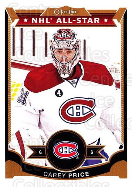 2015-16 O-pee-chee #200 Carey Price<br/>3 In Stock - $3.00 each - <a href=https://centericecollectibles.foxycart.com/cart?name=2015-16%20O-pee-chee%20%23200%20Carey%20Price...&price=$3.00&code=698671 class=foxycart> Buy it now! </a>