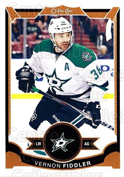 2015-16 O-pee-chee #232 Vernon Fiddler<br/>5 In Stock - $1.00 each - <a href=https://centericecollectibles.foxycart.com/cart?name=2015-16%20O-pee-chee%20%23232%20Vernon%20Fiddler...&quantity_max=5&price=$1.00&code=698703 class=foxycart> Buy it now! </a>