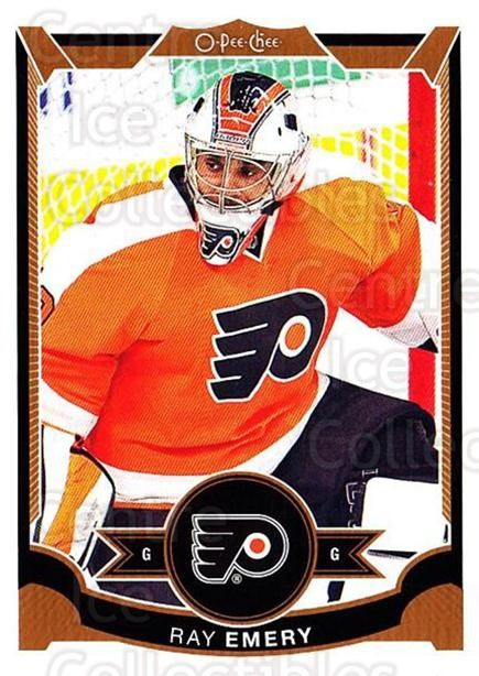 2015-16 O-pee-chee #291 Ray Emery<br/>4 In Stock - $1.00 each - <a href=https://centericecollectibles.foxycart.com/cart?name=2015-16%20O-pee-chee%20%23291%20Ray%20Emery...&quantity_max=4&price=$1.00&code=698762 class=foxycart> Buy it now! </a>