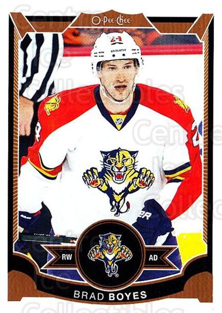2015-16 O-pee-chee #424 Brad Boyes<br/>5 In Stock - $1.00 each - <a href=https://centericecollectibles.foxycart.com/cart?name=2015-16%20O-pee-chee%20%23424%20Brad%20Boyes...&quantity_max=5&price=$1.00&code=698895 class=foxycart> Buy it now! </a>