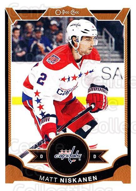 2015-16 O-pee-chee #427 Matt Niskanen<br/>5 In Stock - $1.00 each - <a href=https://centericecollectibles.foxycart.com/cart?name=2015-16%20O-pee-chee%20%23427%20Matt%20Niskanen...&quantity_max=5&price=$1.00&code=698898 class=foxycart> Buy it now! </a>