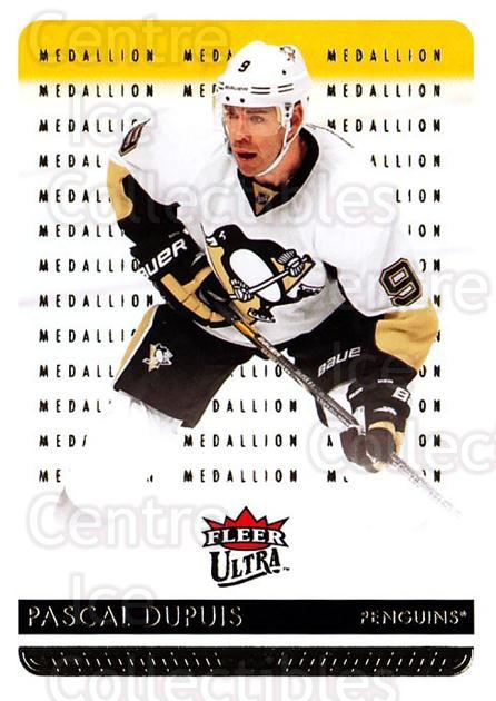 2014-15 Ultra Gold #148 Pascal Dupuis<br/>3 In Stock - $2.00 each - <a href=https://centericecollectibles.foxycart.com/cart?name=2014-15%20Ultra%20Gold%20%23148%20Pascal%20Dupuis...&quantity_max=3&price=$2.00&code=700890 class=foxycart> Buy it now! </a>