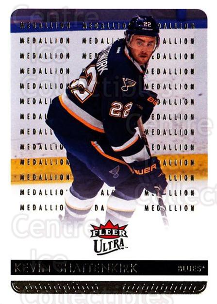2014-15 Ultra Gold #165 Kevin Shattenkirk<br/>3 In Stock - $2.00 each - <a href=https://centericecollectibles.foxycart.com/cart?name=2014-15%20Ultra%20Gold%20%23165%20Kevin%20Shattenki...&quantity_max=3&price=$2.00&code=700907 class=foxycart> Buy it now! </a>