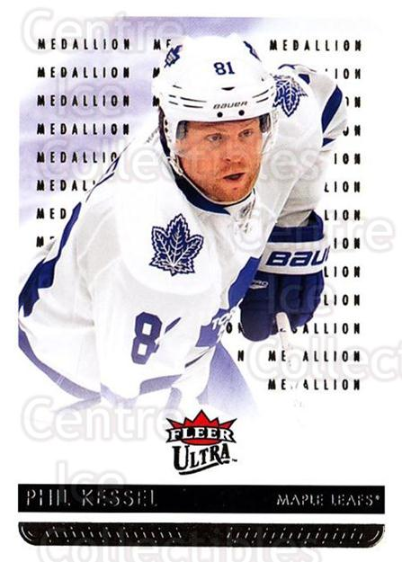 2014-15 Ultra Gold #182 Phil Kessel<br/>2 In Stock - $2.00 each - <a href=https://centericecollectibles.foxycart.com/cart?name=2014-15%20Ultra%20Gold%20%23182%20Phil%20Kessel...&quantity_max=2&price=$2.00&code=700924 class=foxycart> Buy it now! </a>