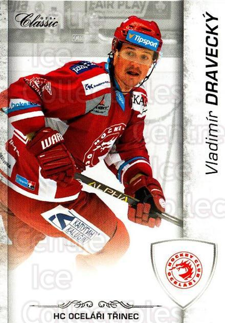 2017-18 Czech OFS Classic #68 Vladimir Dravecky<br/>1 In Stock - $2.00 each - <a href=https://centericecollectibles.foxycart.com/cart?name=2017-18%20Czech%20OFS%20Classic%20%2368%20Vladimir%20Dravec...&quantity_max=1&price=$2.00&code=706198 class=foxycart> Buy it now! </a>