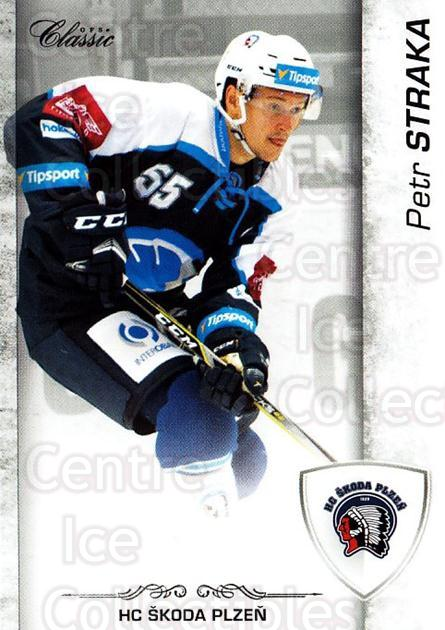 2017-18 Czech OFS Classic #112 Petr Straka<br/>1 In Stock - $2.00 each - <a href=https://centericecollectibles.foxycart.com/cart?name=2017-18%20Czech%20OFS%20Classic%20%23112%20Petr%20Straka...&quantity_max=1&price=$2.00&code=706242 class=foxycart> Buy it now! </a>