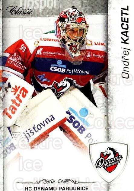 2017-18 Czech OFS Classic #172 Ondrej Kacetl<br/>1 In Stock - $2.00 each - <a href=https://centericecollectibles.foxycart.com/cart?name=2017-18%20Czech%20OFS%20Classic%20%23172%20Ondrej%20Kacetl...&quantity_max=1&price=$2.00&code=706302 class=foxycart> Buy it now! </a>