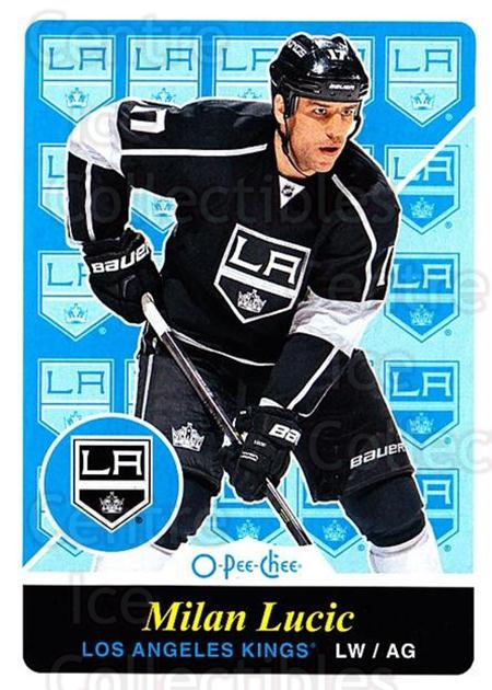2015-16 O-Pee-chee Update Retro #6 Milan Lucic<br/>5 In Stock - $2.00 each - <a href=https://centericecollectibles.foxycart.com/cart?name=2015-16%20O-Pee-chee%20Update%20Retro%20%236%20Milan%20Lucic...&quantity_max=5&price=$2.00&code=707529 class=foxycart> Buy it now! </a>