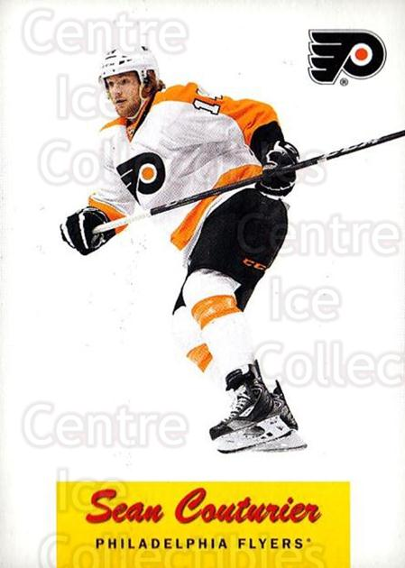 2012-13 O-Pee-Chee Retro #73 Sean Couturier<br/>1 In Stock - $2.00 each - <a href=https://centericecollectibles.foxycart.com/cart?name=2012-13%20O-Pee-Chee%20Retro%20%2373%20Sean%20Couturier...&quantity_max=1&price=$2.00&code=709588 class=foxycart> Buy it now! </a>