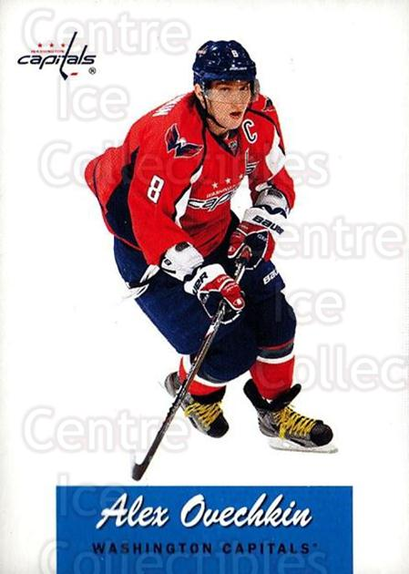 2012-13 O-Pee-Chee Retro #168 Alexander Ovechkin<br/>1 In Stock - $5.00 each - <a href=https://centericecollectibles.foxycart.com/cart?name=2012-13%20O-Pee-Chee%20Retro%20%23168%20Alexander%20Ovech...&price=$5.00&code=709598 class=foxycart> Buy it now! </a>